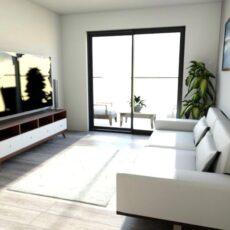 Cómo vender mi piso en Almería