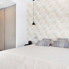 Villas en Torrevieja (Villa Amalia Premium)