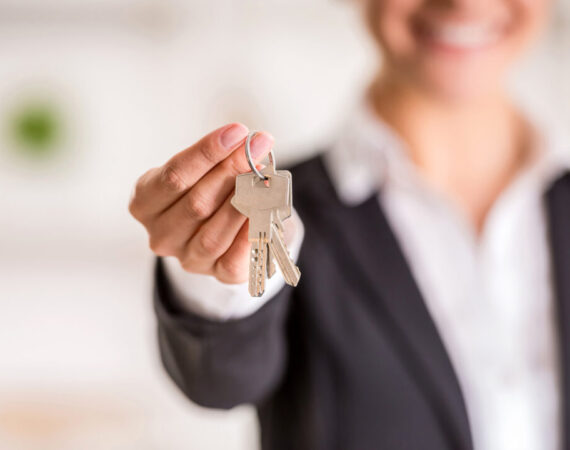 Ventajas de confiar la venta de tu vivienda a un agencia inmobiliaria