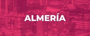 Viviendas y pisos en Almería